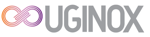 Uginox